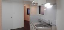 北区賃貸マンション room2