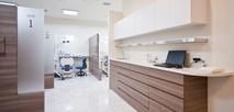 Otemachi One Dental Office